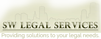 Paralegal litigation firm in Ontario